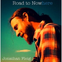 Johnathan Fleig - Road To Nowhere