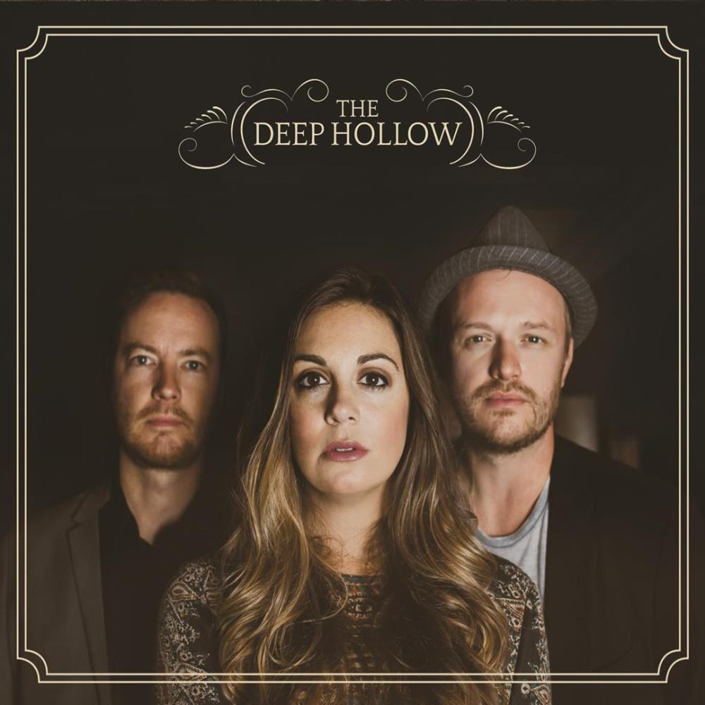 The Deep Hollow - The Deep Hollow