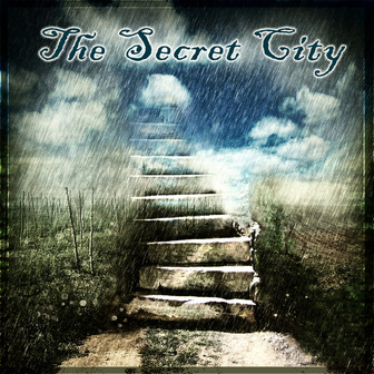The Secret City - Souless (single)