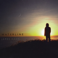 James Kahn - Waterline