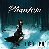 Tara Elisha - Phantom
