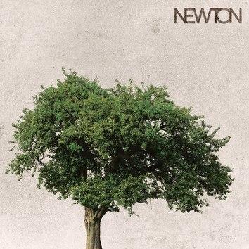 Newton - Newton