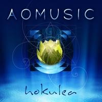 AOMusic - Hokulea