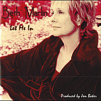 Beth Marlin - Let Me In