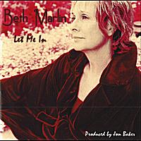 Beth Marlin - Let Me In