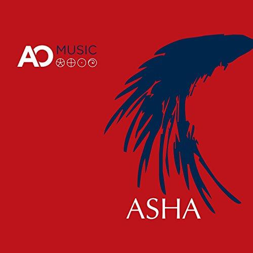 AO Music - Asha