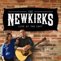 The Newkirks - Live at The Lofr