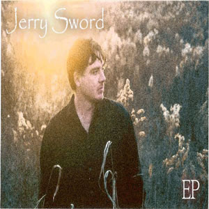 Jerry Sword - Dead Man's Hands