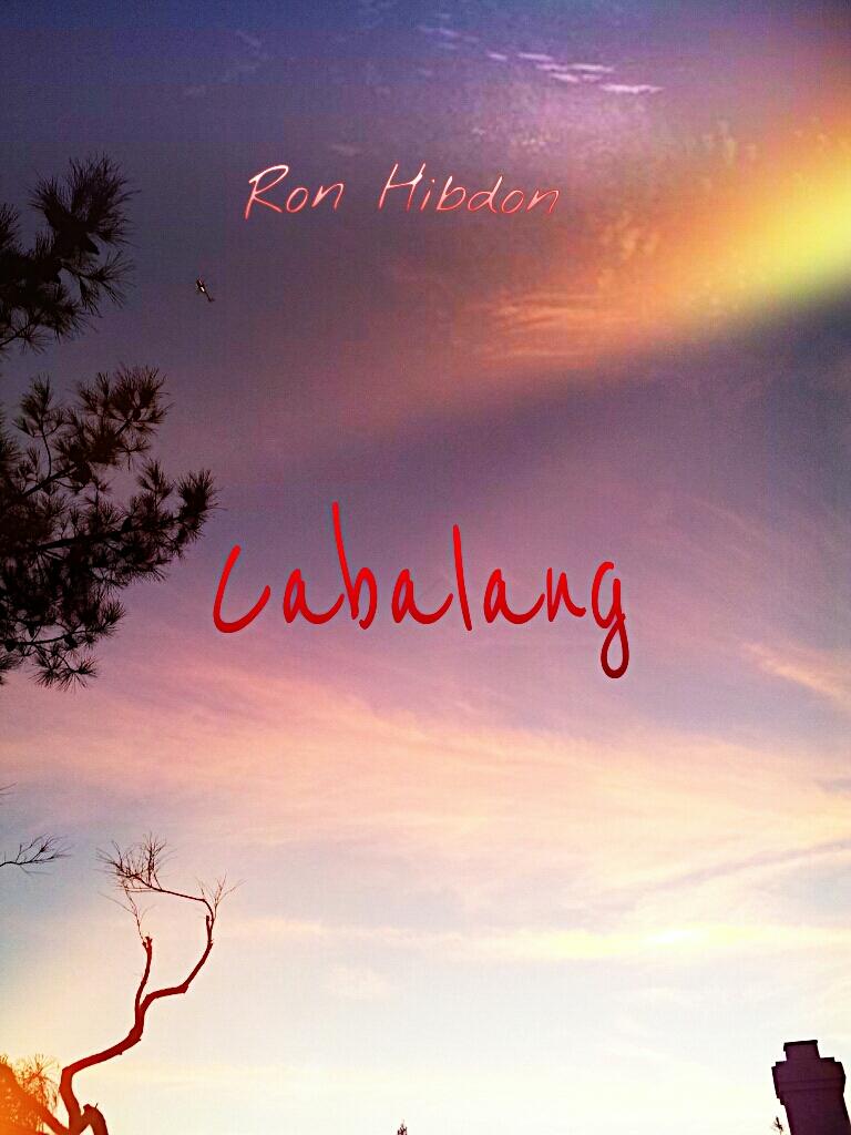 Ron Hibdon - Cabalang