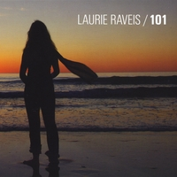 Laurie Raveis - 101