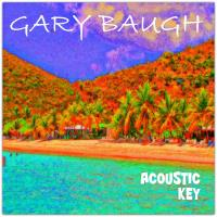 Gary Baugh - Acoustic Key