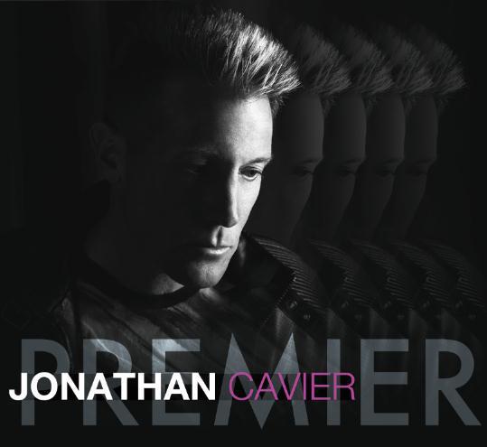 Jonathan Cavier - Premier