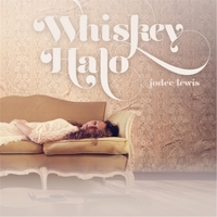 Jodee Lewis - Whiskey Halo
