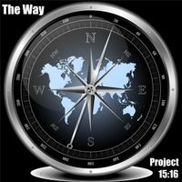 Project 15:16 - The Way