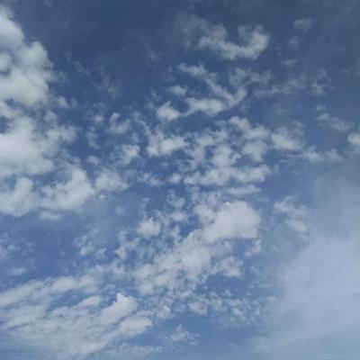 Ryan Totten - Underneath The Sky