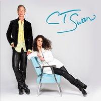 CT Swan - CT Swan
