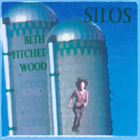 Beth Fitchet Wood - Silos