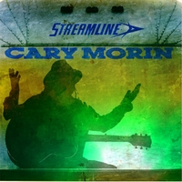Cary Morin - Streamline