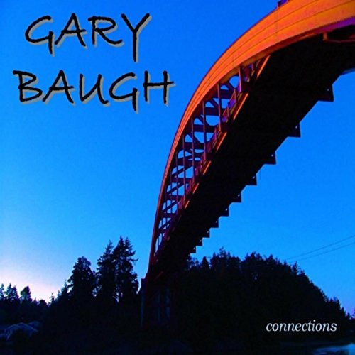 Gary Baugh - Connections