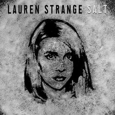 Lauren Strange - Salt